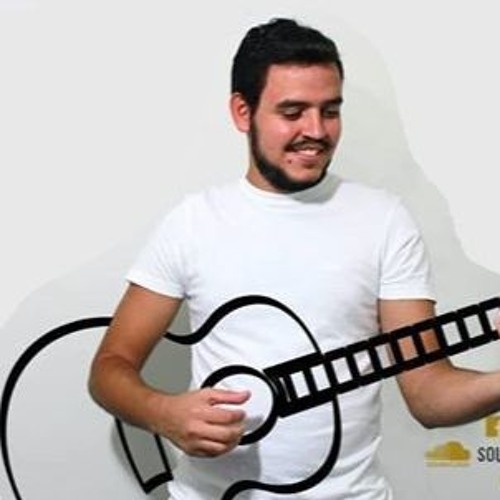 Rojan's avatar