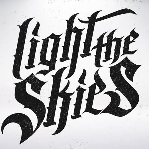 LightTheSkiesUK's avatar