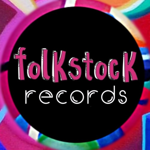 Folkstock Records's avatar