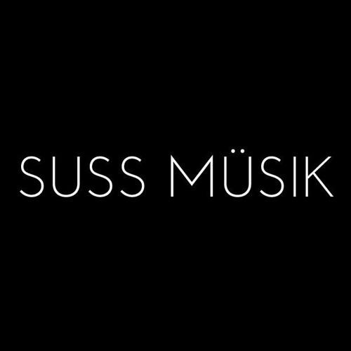 Suss Müsik's avatar