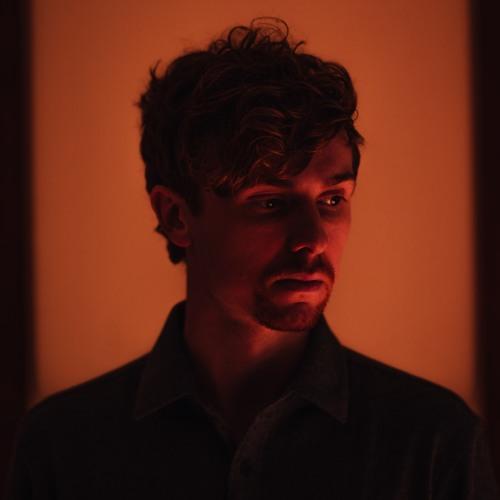 Curt Manor's avatar