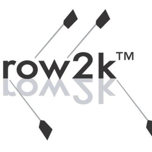 row2k's avatar