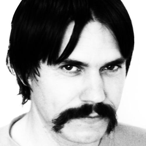 Petr Orgoň's avatar