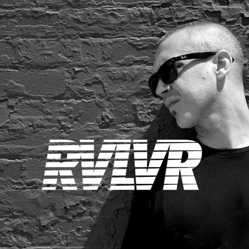RVLVR's avatar