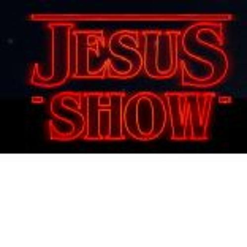 JESUSSHOW(MASHU-P DROP)'s avatar