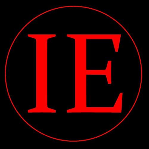 Inferno Entertainment's avatar