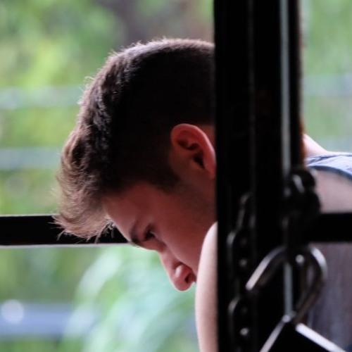 Juan Borges Music's avatar
