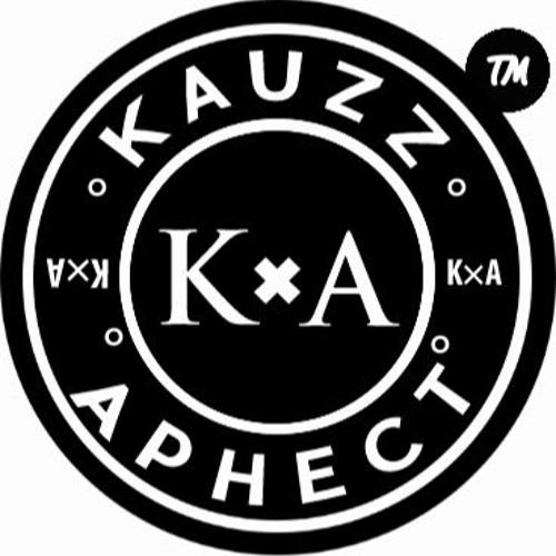 Kauzz × Aphect's avatar
