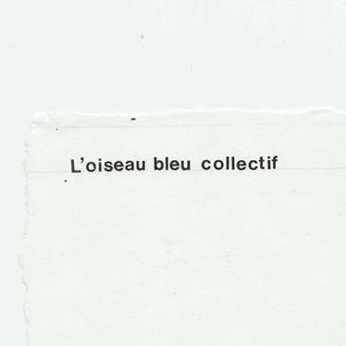 L'OISEAU BLEU's avatar