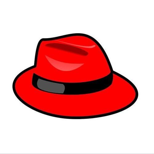 G.H. Hat's avatar