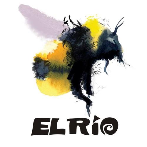 elrio's avatar