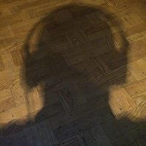 Carlos 8's avatar