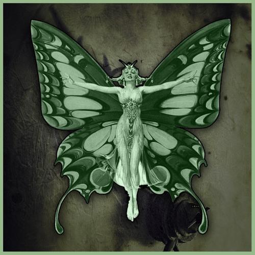 Domus Janas's avatar