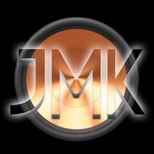 JMK Instrumentals's avatar
