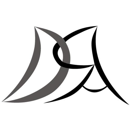 Drasztik's avatar