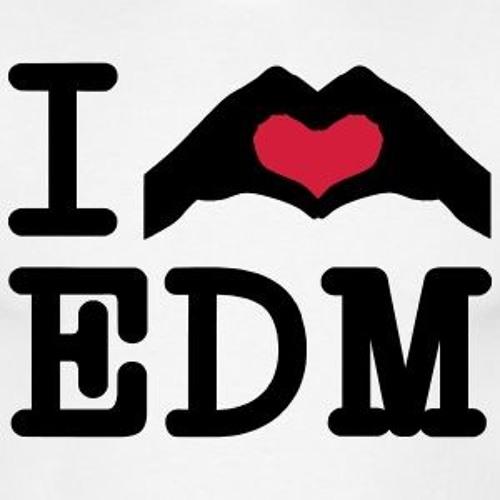 GROUP INVITE : EDM MUSIC's avatar