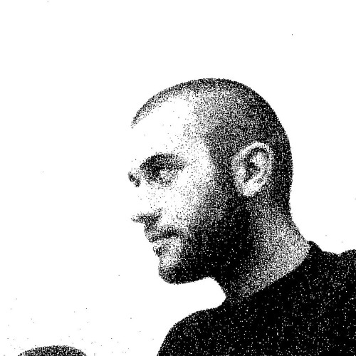 PhoTone's avatar