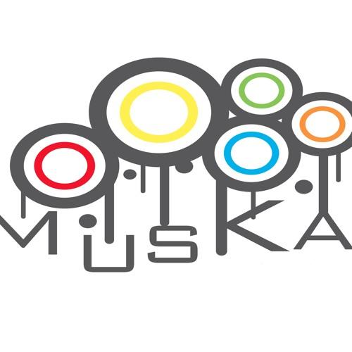 muskagroup's avatar