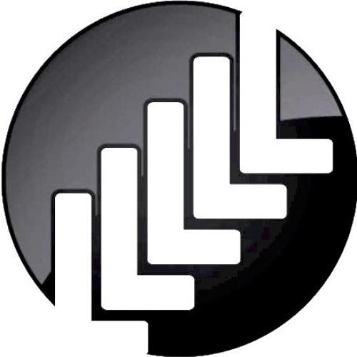 Logarythm's avatar