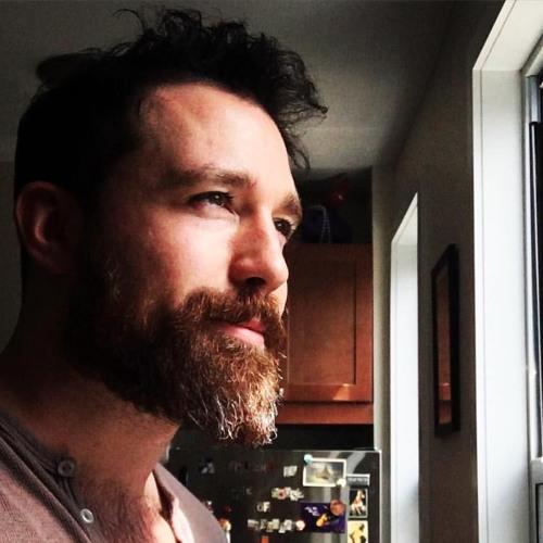 Robert Wesley's avatar