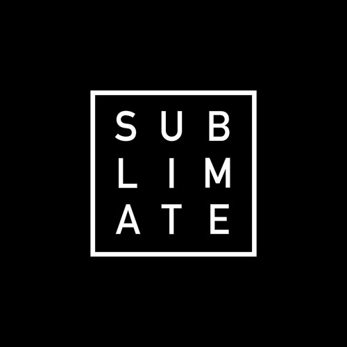 SublimateRecords's avatar