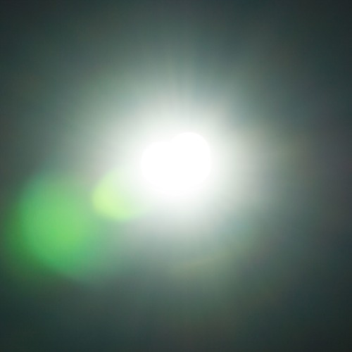 Cosmic Lines's avatar