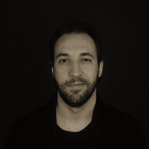 JP Ganter's avatar