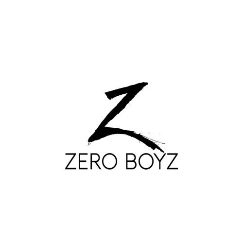 SubZero Music Group's avatar