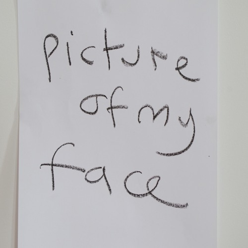 tim parkinson's avatar