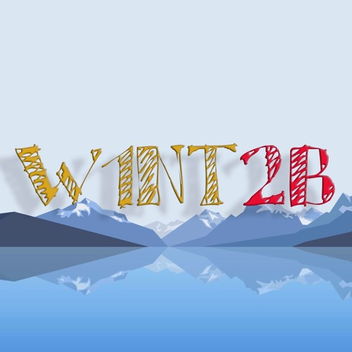 W1NT2B's avatar