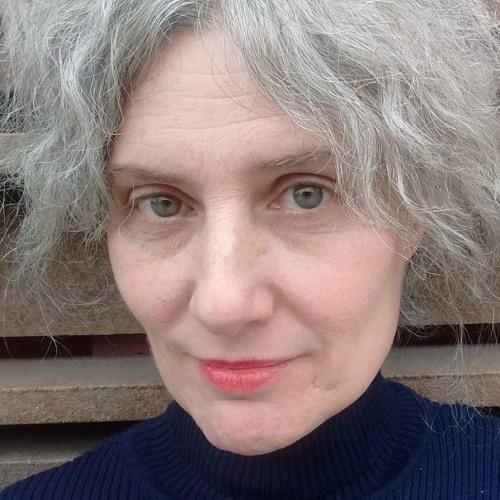 Paula Medrano's avatar
