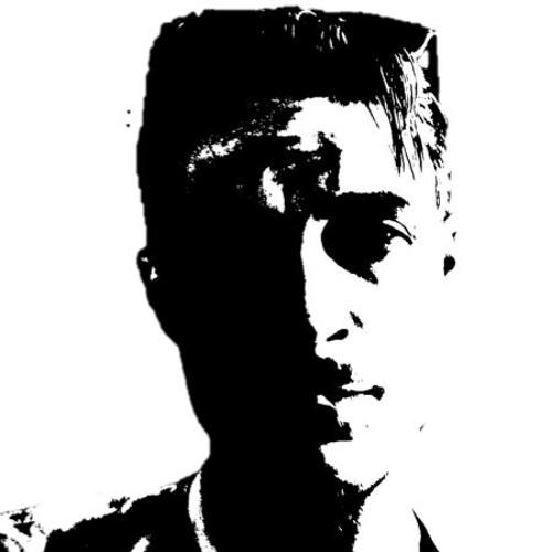 Statistic's avatar