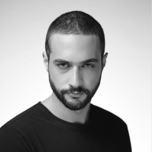 onuryuks's avatar