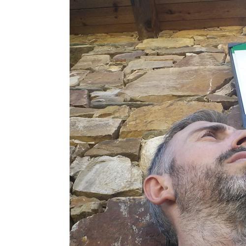 Paco Sylvestris García's avatar