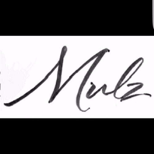MULZ's avatar