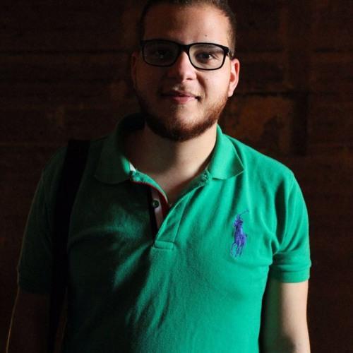 Moataz Ahmed kh's avatar