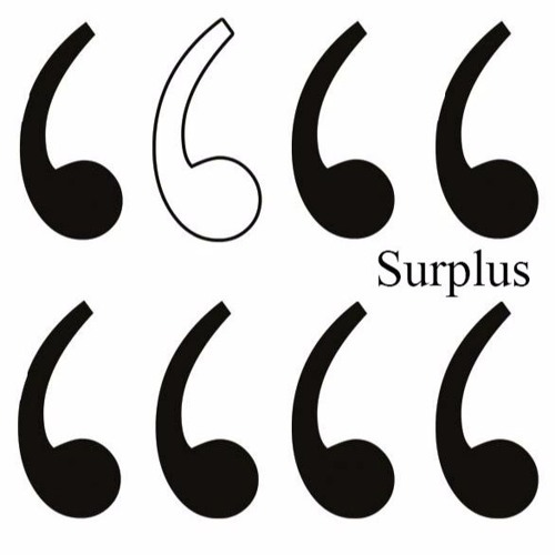Surplus's avatar