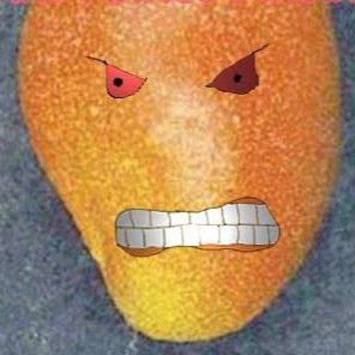 Mango Violento's avatar
