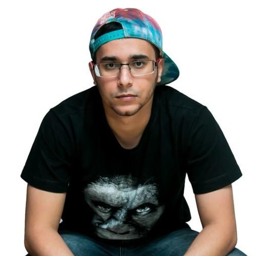 DJFonsex's avatar