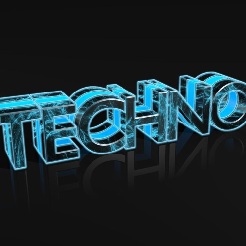 GROUP RE-INVITE: WORLD TECHNO's avatar