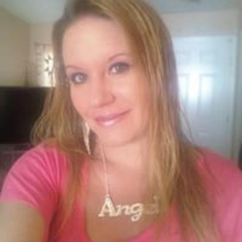 Leslie A Grogg-Tafoya's avatar