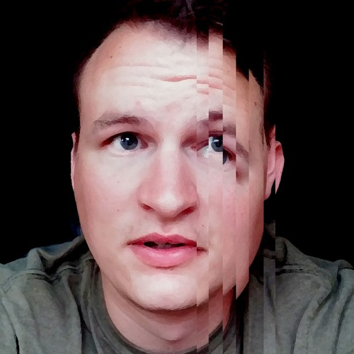 Ethan Wassink's avatar