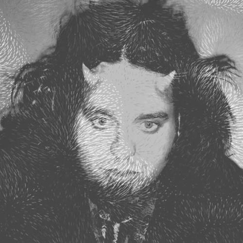 Rasied Emotionally Dead's avatar