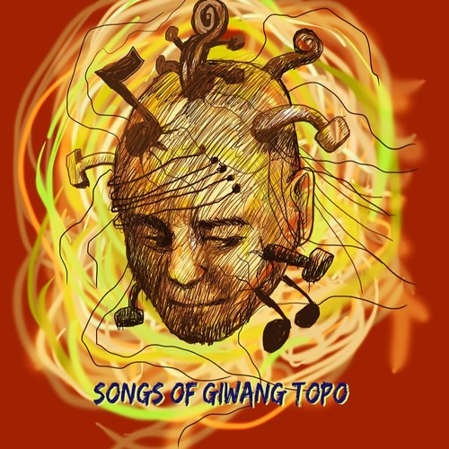 Giwang Topo's avatar