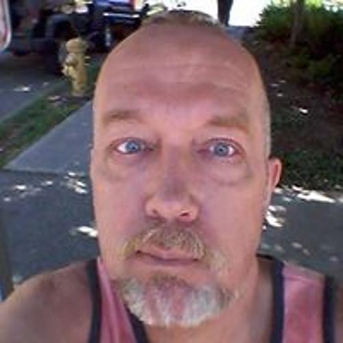 William Thielen's avatar