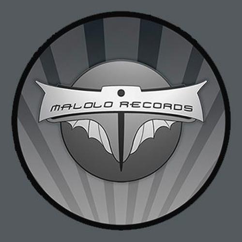 Malolo Records's avatar