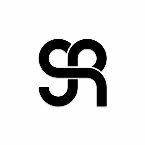 RobertoSenatore's avatar