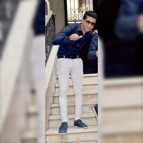ahmed ashraf 2 ✪'s avatar