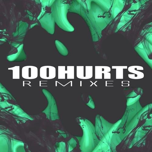100hurts EXTRAS's avatar