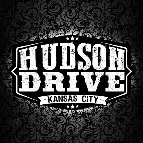Hudson Drive's avatar